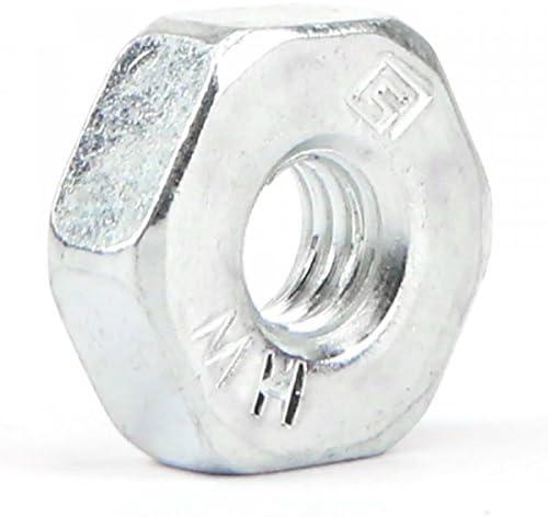Pi/èce neuve Ecrou fixation Guide carter pour tron/çonneuse Stihl 8 mm cl/é 19 mm