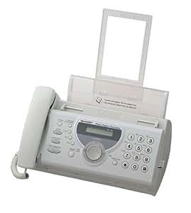 portable fax machine cell phone