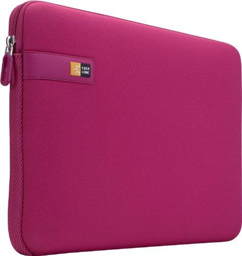 Case Logic 14-Inch Laptop Sleeve, Pink