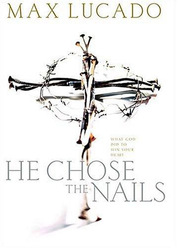 he-chose-the-nails