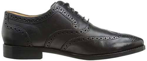 Cole Haan Homme Cambridge Wingtip Oxford Chaussure Noir