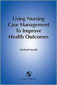 Project Management Case Studies (4th ed.)