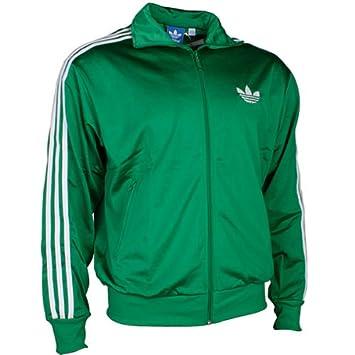 felpa adidas zip verde - vaticanrentapartment.it 269c8e0d1a2c