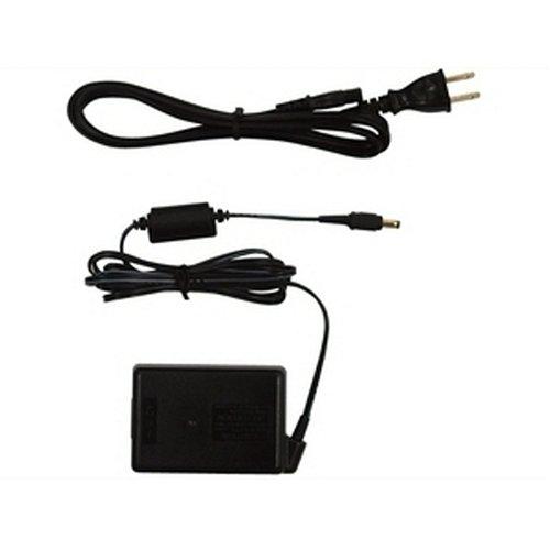 Panasonic DMW-AC7 Adapter Dmw Ac7 Ac Adapter