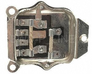 Borg Warner R281P Voltage Regulator