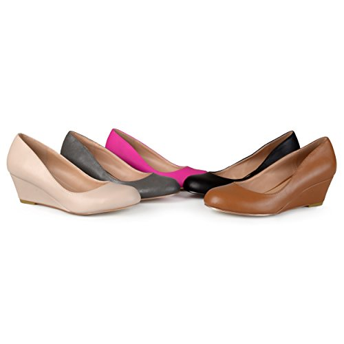 Dash Pump Women's Co Pink Brinley 7qwS1E