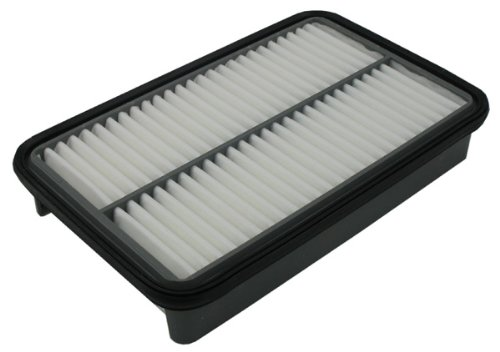 Pentius PAB5125 UltraFLOW Air Filter