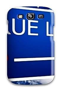 Renee Jo Pinson's Shop 4221205K35689386 Galaxy Cover Case - (compatible With Galaxy S3)