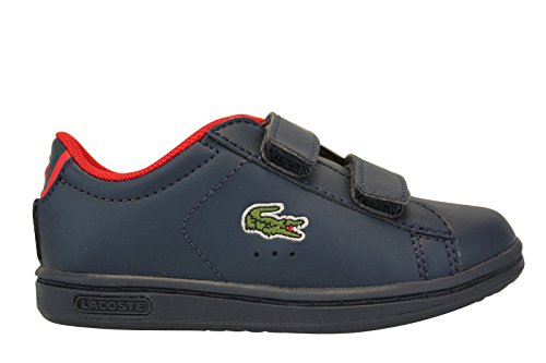 Lacoste - Mode / Loisirs - carnaby evo adv spi