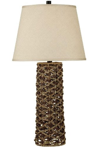 kenroy-home-20974-jakarta-table-lamp-light-and-dark-rope