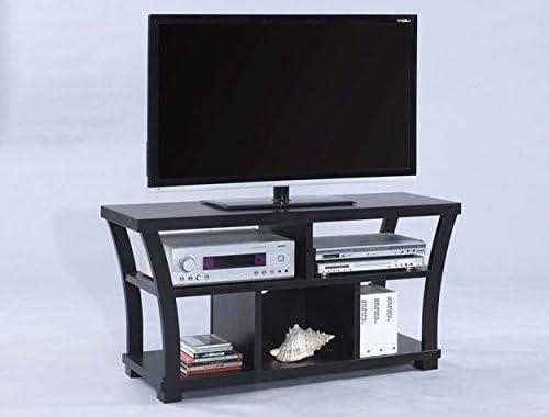Crown Mark Draper TV Stand