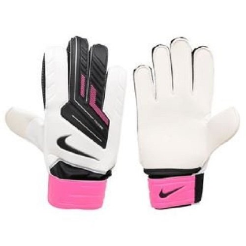 c95ad5c8e Nike GK Classic Soccer Goalkeeper Glove - White/Pink, Size 9 - Buy Online  in Oman. | Misc. Products in Oman - See Prices, Reviews and Free Delivery  in ...
