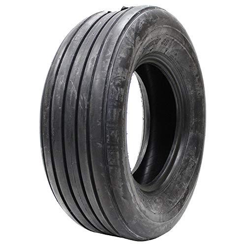 16.1 152L Harvest King Rib Implement I-1 Farm Radial Tire-16.5//