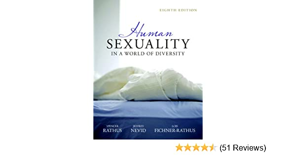Human sexuality in a world of diversity ebook free download