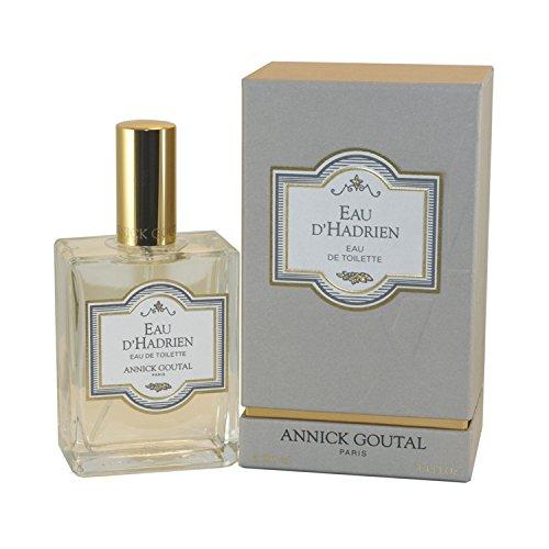 Annick Goutal Petite Cherie Perfume for Women 3.4 oz Eau De Toilette Spray ()