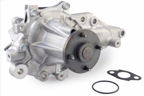 - Aisin WPT-116 Engine Water Pump