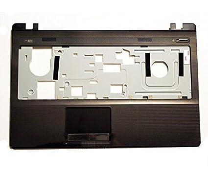 Asus K53TA Notebook Sentelic Touchpad Windows Vista 32-BIT