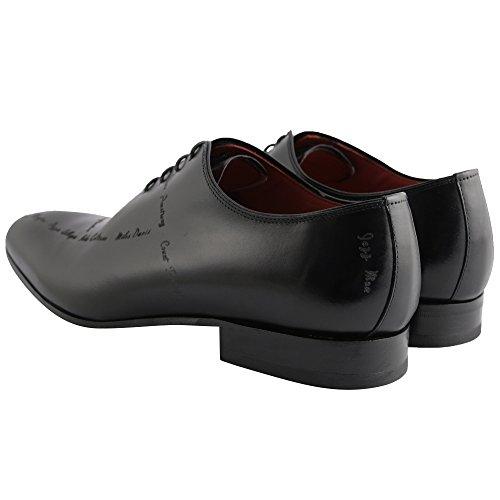 Exclusif Paris Jazz, Chaussures homme Richelieus