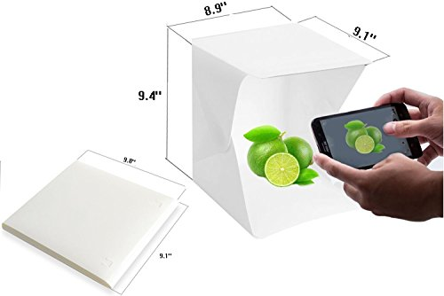 Led Light Diffuser Paper - 3