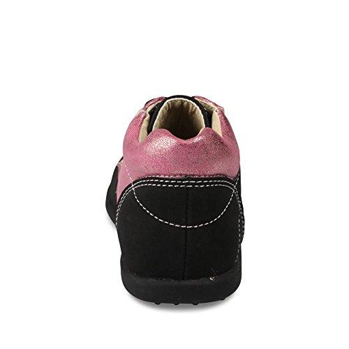 FREEMOUSS GIRL, Damen Sneaker