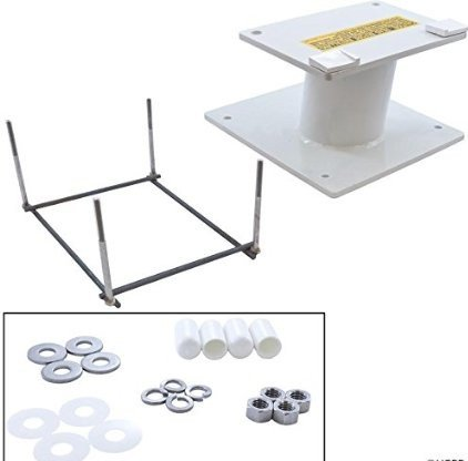 Inter-Faborporated-EDGE-BASE-6-and-8-ft-Edge-Diving-Base-and-Jig-with-Jig-to-Base-Stainless-Steel