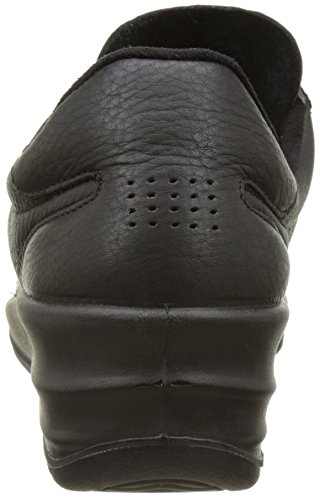 004 Outdoor Noir Women Multisport Trainingsschuhe Schwarz TBS FCUYHwqx