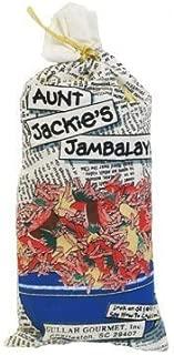 product image for Aunt Jackie's Jambalaya by Gullah Gourmet by Gullah Gourmet