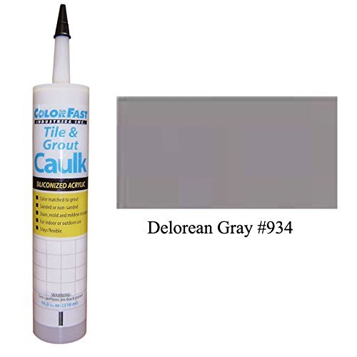 tec-color-matched-caulk-by-colorfast-unsanded-934-delorean-gray-by-colorfast-ind
