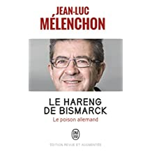 HARENG DE BISMARCK (LE)
