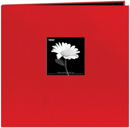 tbound Album With Window 8