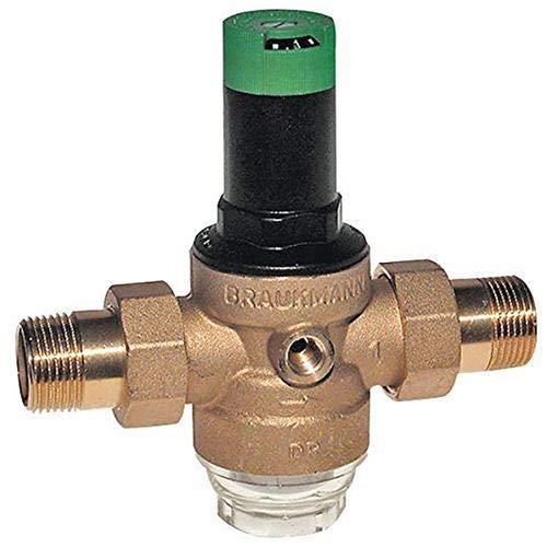 d06/F 1//2/ Honeywell R/éducteur de pression
