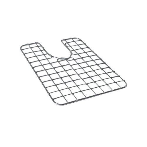 Franke GD12-36C Grande Coated Stainless Steel Bottom Grid for - 36c Grid Bottom Stainless