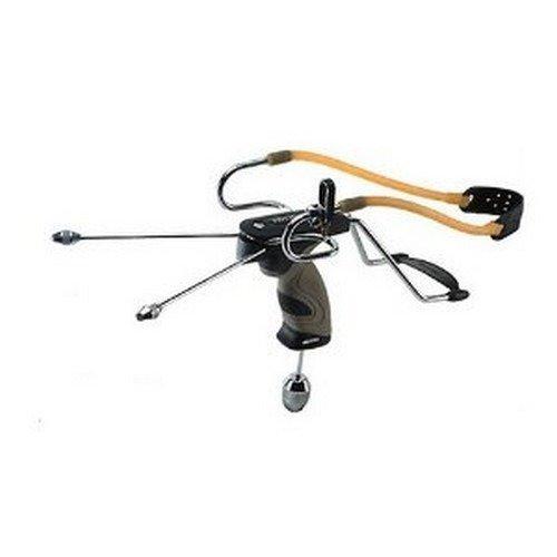 - Barnett Crossbows PRODIABLOII 17005 Pro Diabloii Slingshot Stabliz