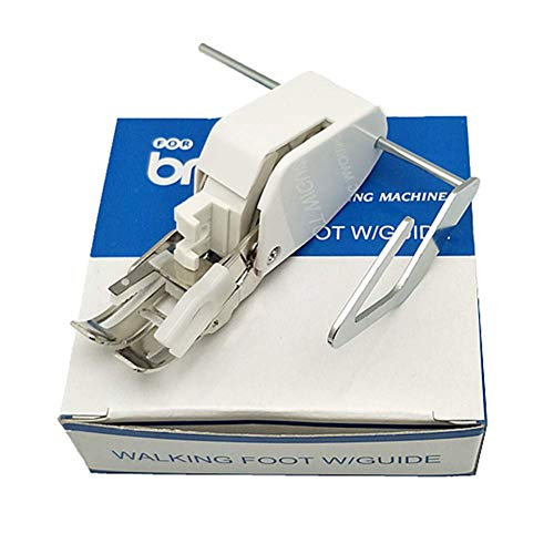 brother 450 sewing machine - 2