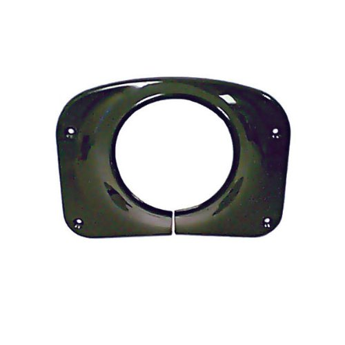 Omix-Ada 13318.08 Steering Column Cover