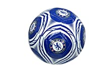 RHINOXGROUP International Soccer Unisex-Adult Officially Licensed Soccer Ball 04