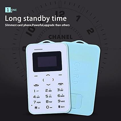 Wuqiong ANENG AN8009 num/érique de Poche Multim/ètre 9999 Comtes multim/ètre ANENG AN8009 Multim/ètre AC//DC Tension Compteur /électronique