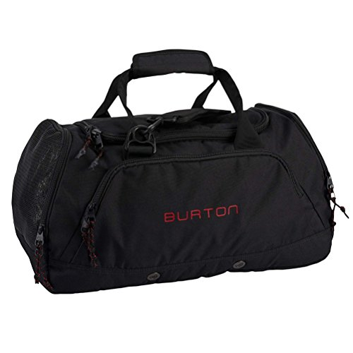 Burton Snowboard Bag Dimensions - 3