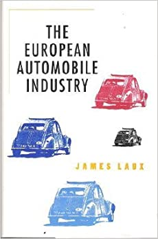 European Automobile Industry