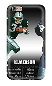 Dixie Delling Meier's Shop 3235156K473347513 oaklandaiders NFL Sports & Colleges newest iPhone 6 cases