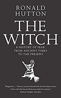 Egyptian oedipus athanasius kircher and the secrets of antiquity the witch a history of fear from ancient times to the present fandeluxe Choice Image