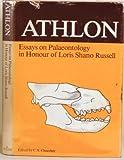 Athlon, , 0888541570
