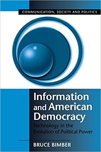 Elections Political Process - TemporaryBooks Books