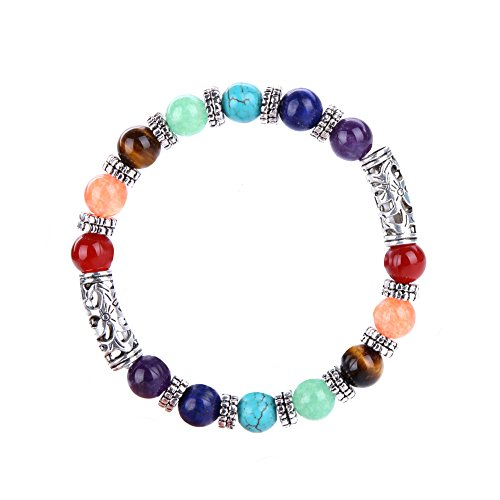 Leefi Womens Bracelets Healing Balance
