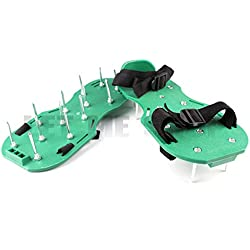 Lawn-Spike-Shoes-Aerator-Sandals-Lets-Air-Water-in-Soil-Grass-Sod-Garden
