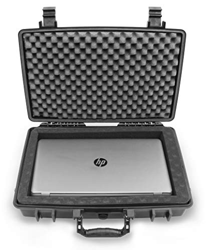 Top 10 Hp 156 Laptop Case Hard Shell Aluminium