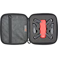 GOcase Compact Case for DJI SPARK