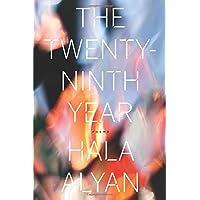 The Twenty-Ninth Year