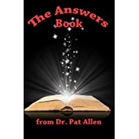 Answers Book from Dr. Pat Allen