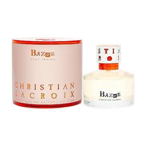 christian-lacroix-bazar-by-christian-lacroix-for-women-eau-de-parfum-spray-17-ounces